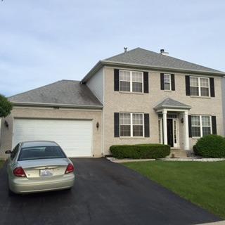 766 Lenox Ave, Bolingbrook, IL