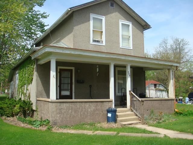 432 S 1st St, Princeton, IL