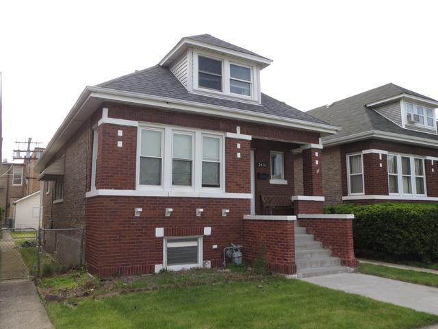 2436 Grove Ave, Berwyn, IL