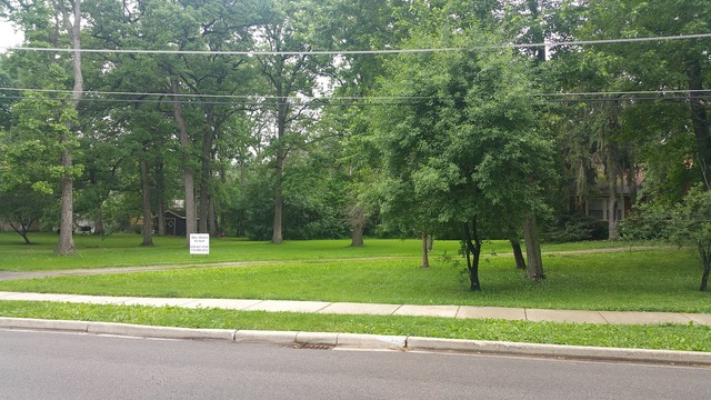 306 S Central Ave, Wood Dale, IL