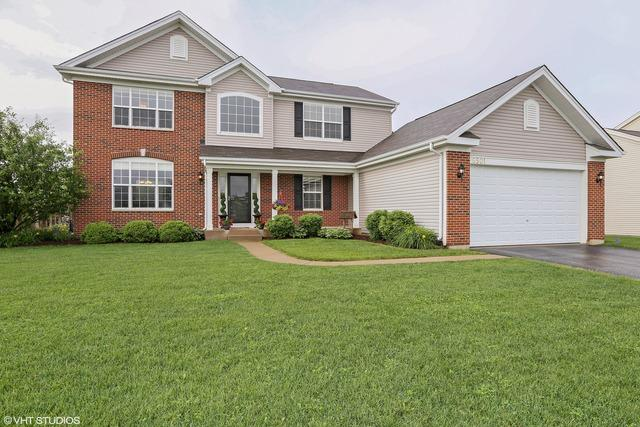 6501 Donegal Ln, Mchenry, IL