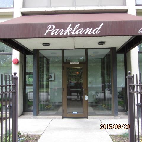 6701 S Crandon Ave #APT 3b, Chicago, IL