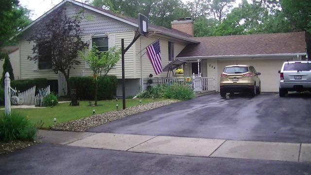 724 Bradley Ave, Matteson, IL
