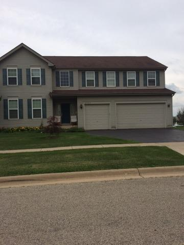 6703 Waterford Dr, Mchenry, IL