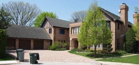 6424 N Tower Ct, Lincolnwood, IL