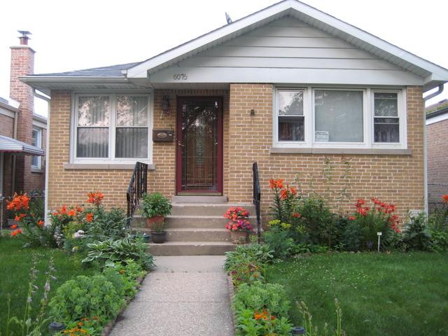 6075 N Kedzie Ave, Chicago, IL