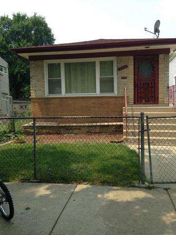 7122 S Winchester Ave, Chicago, IL