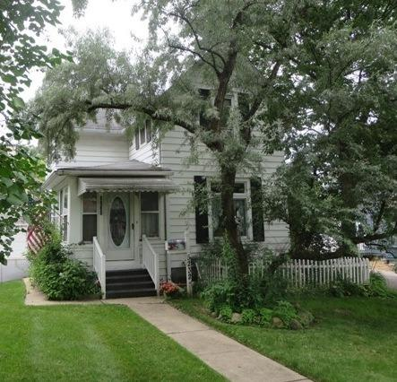 5232 Carpenter St, Downers Grove, IL