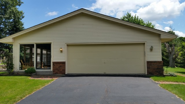 7370 Currytail Close, Rockford, IL