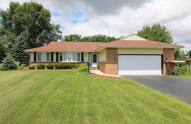7336 Russett Wood Trl, Cherry Valley, IL