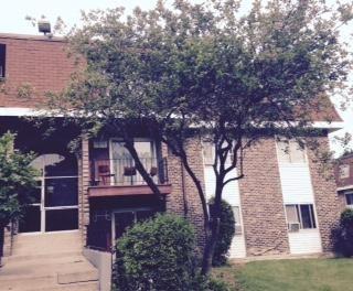 1075 Knoll Ln #APT 302, Hoffman Estates, IL
