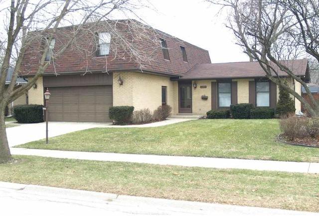 18401 Bock Rd, Lansing, IL