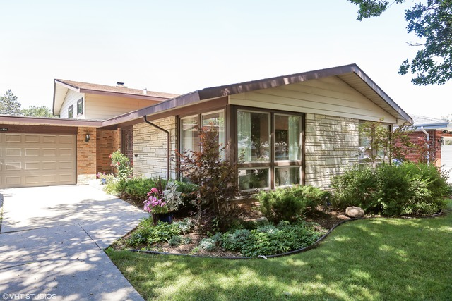 6308 N Knox Ave, Chicago, IL