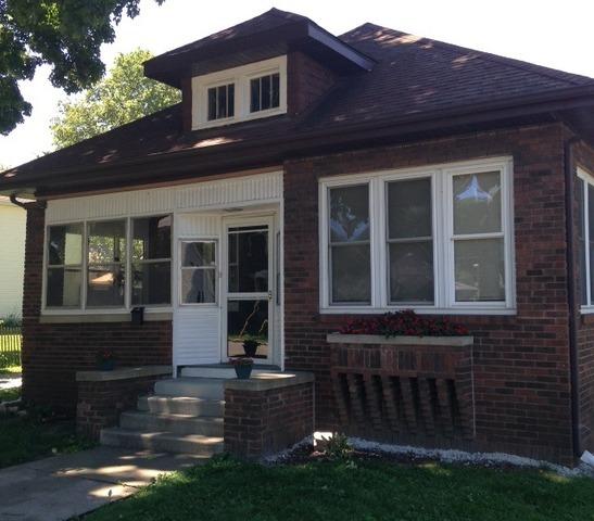 603 1st Ave, Ottawa, IL