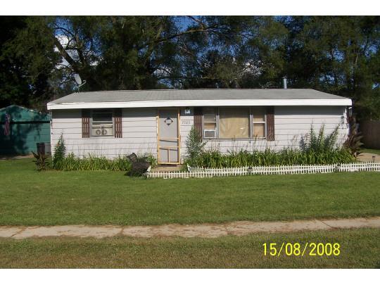 7705 Mildred Rd, Machesney Park, IL