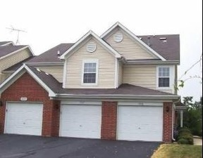 1659 Thornfield Ct #APT 160905, Roselle, IL