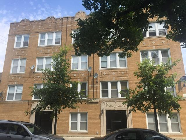 4010 W Nelson St #APT 10A, Chicago, IL