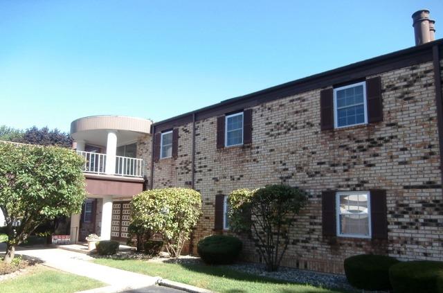 1090 S Nelson Ave #APT 6, Kankakee, IL