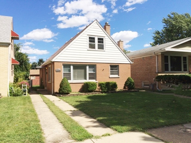 2339 Northgate Ave, Riverside, IL