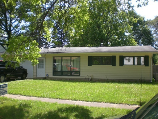 2108 Spring Brook Ave, Rockford, IL