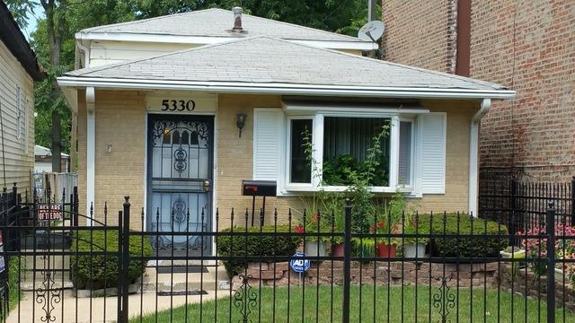 5330 W Kinzie St, Chicago, IL