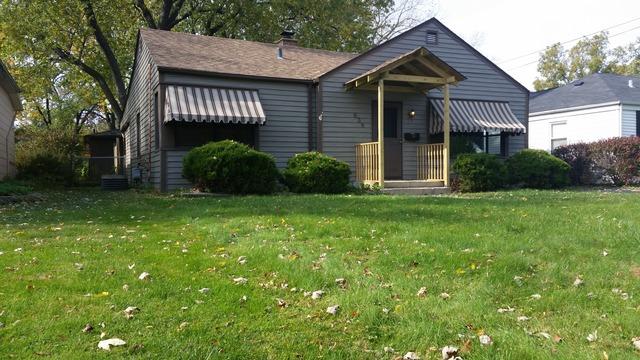 638 S Oakland Ave, Villa Park, IL