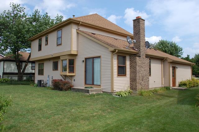 4980 Dukesberry Ln, Barrington, IL