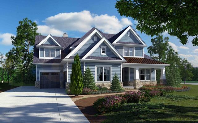 1126 Prairie Lawn Rd, Glenview, IL