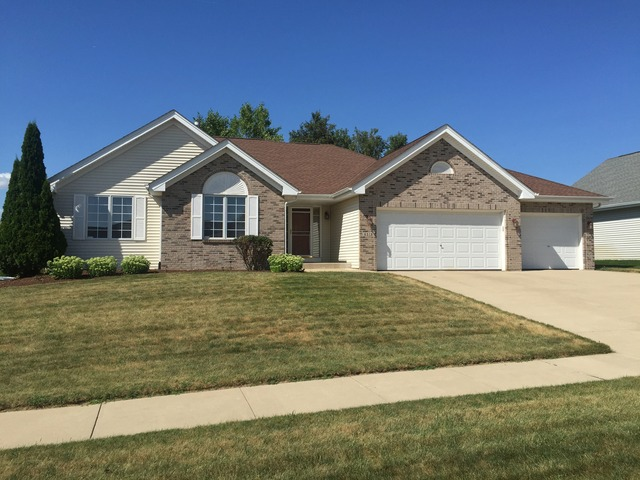 6518 Broadcast Pkwy, Loves Park, IL