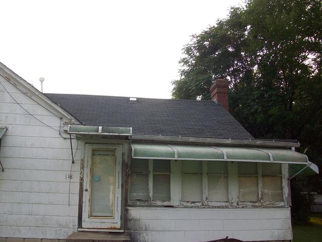118 S Lincoln St, Braidwood, IL