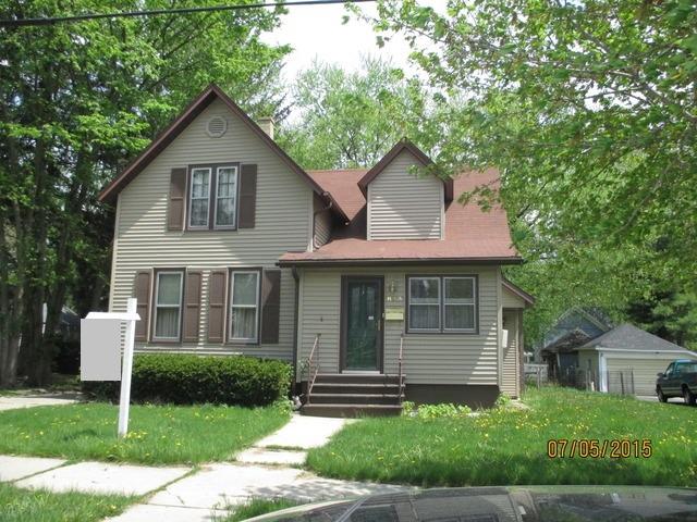 833 Augusta Ave, Elgin, IL