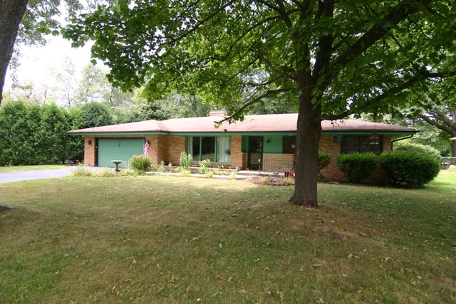 2408 Spring Brook Ave, Rockford, IL