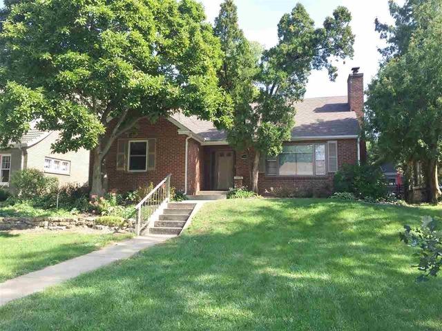 407 N Prospect St, Rockford, IL