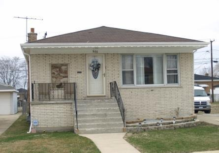 503 Merrill Ave, Calumet City, IL