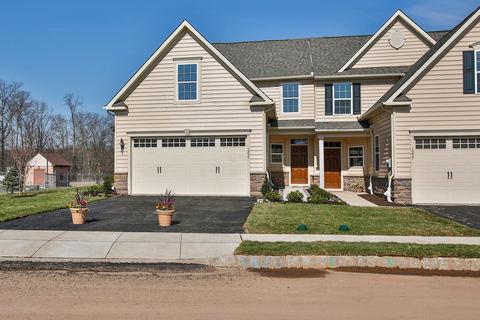 12900 Blue Spruce Dr, Plainfield, IL