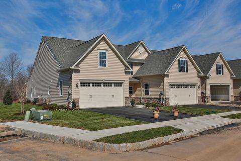 12902 Blue Spruce Dr, Plainfield, IL