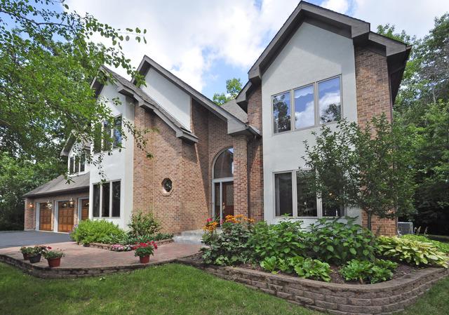 38379 N Burr Oak Ln, Wadsworth, IL