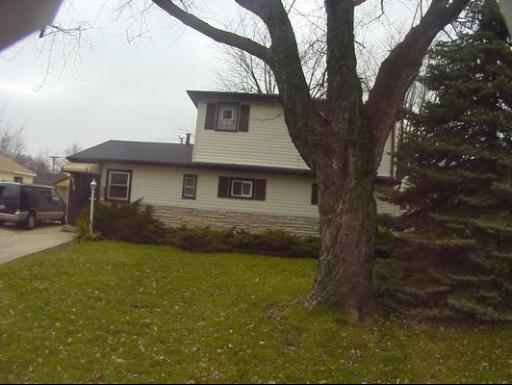 1514 Highland Ave, Glendale Heights, IL