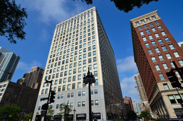 910 S Michigan Ave #APT 919, Chicago, IL