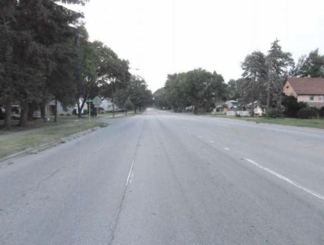 1164 S Wolf Rd, Des Plaines, IL