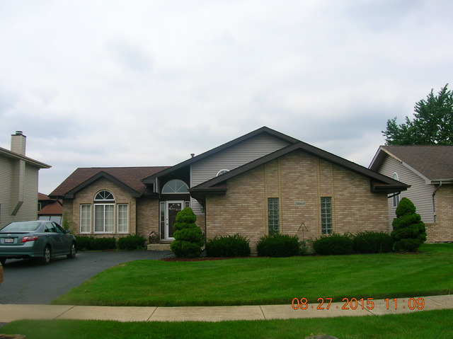 20060 Marlin Ct, Chicago Heights, IL