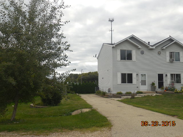 162 Prairie St, Hampshire, IL