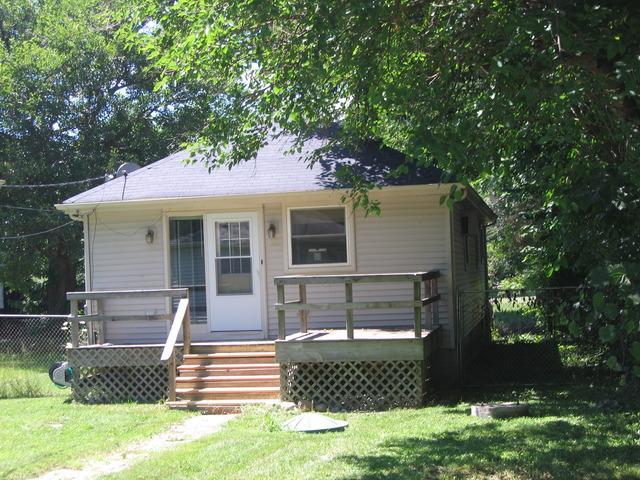 6101 Coachlite Ln, Spring Grove, IL