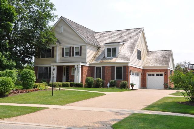 1770 Rolling Hills Dr, Woodstock, IL