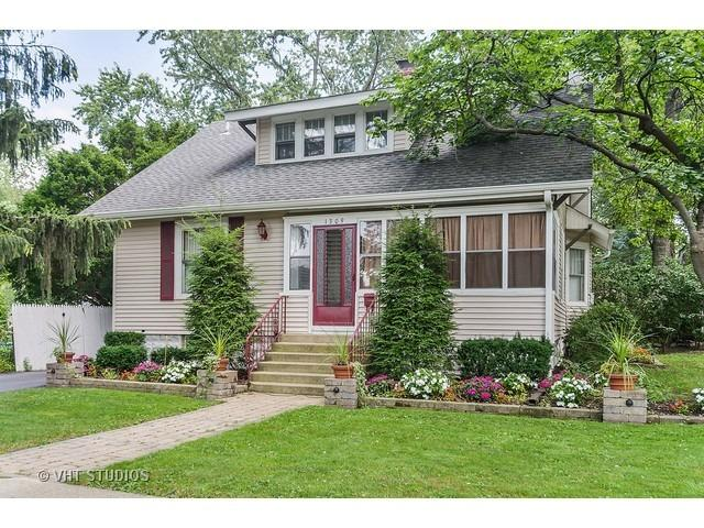 1309 Schilling Ave, Chicago Heights, IL