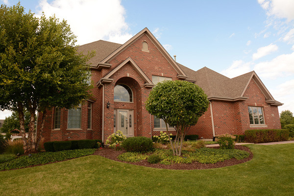 10648 Olde Mill Dr, Orland Park, IL