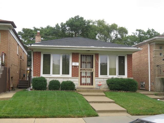 11655 S Morgan St, Chicago, IL