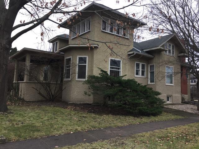 128 W Park Ave, Princeton, IL