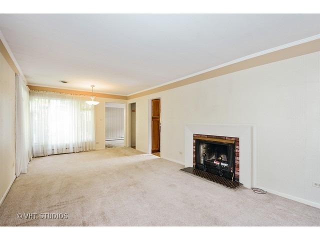 501 N Derbyshire Ave, Arlington Heights, IL