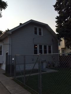 12555 S Wentworth Ave, Chicago, IL